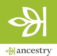 Ancestry.com from home!
