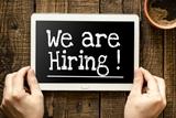 Job Posting – Substitute Librarian(s)