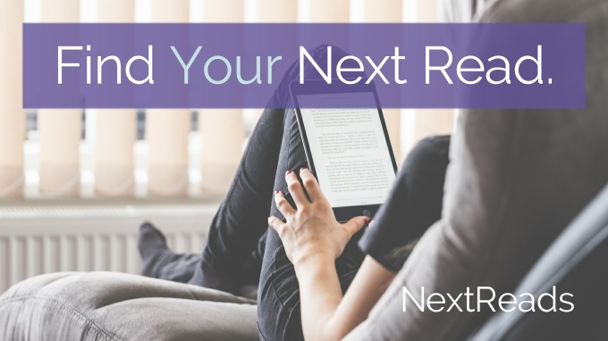 Find Your Next Read